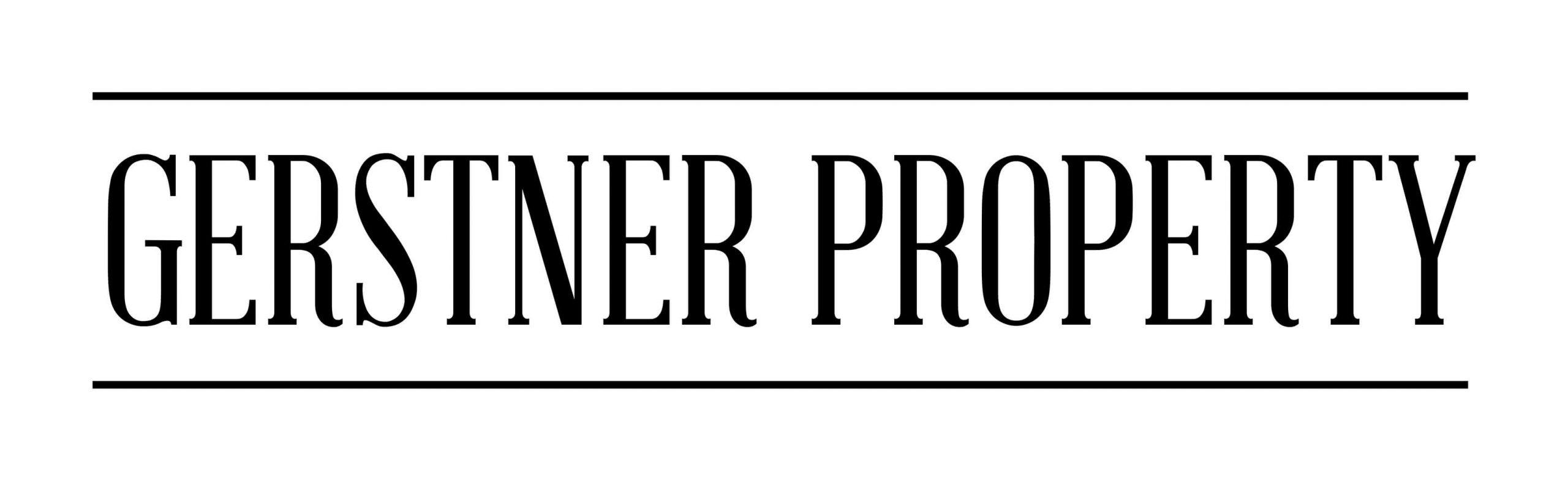 Gerstner Property